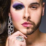 Transzvesztita vs. transzszexuális