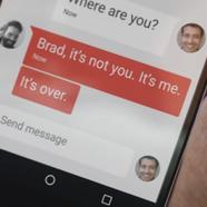 A Google legmelegebb reklámja