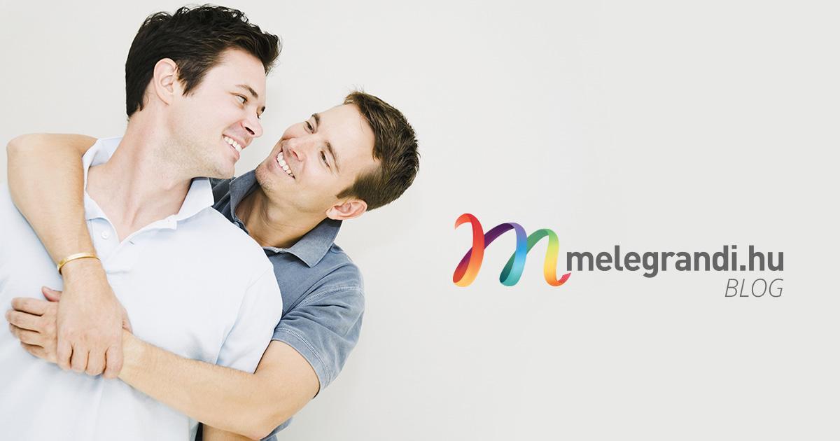 igazi ében leszbikus apukák nagy faszt