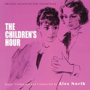 A gyerekek órája